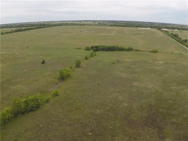 Tbd County Road 1014 Joshua, TX 76058