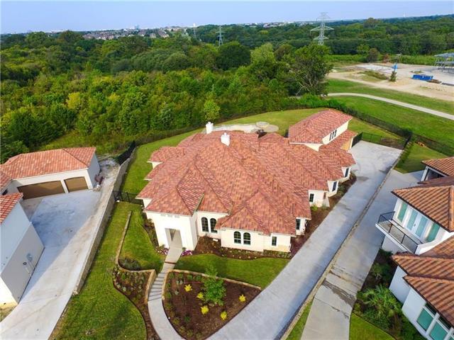 5105 Cantera Court Richardson, TX 75082