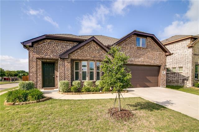 500 Harding Lane Lavon, TX 75166