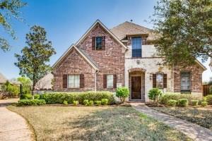 Keller Homes for Sale -  Price Reduced,  807 Veiled Court