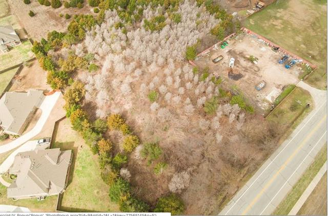 601 N Westmoreland Road, one of homes for sale in De Soto