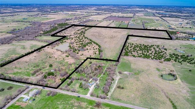9283 County Road 627 Blue Ridge, TX 75424
