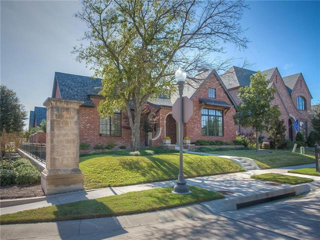3964 Bishops Flower Road, Fort Worth Alliance, Texas