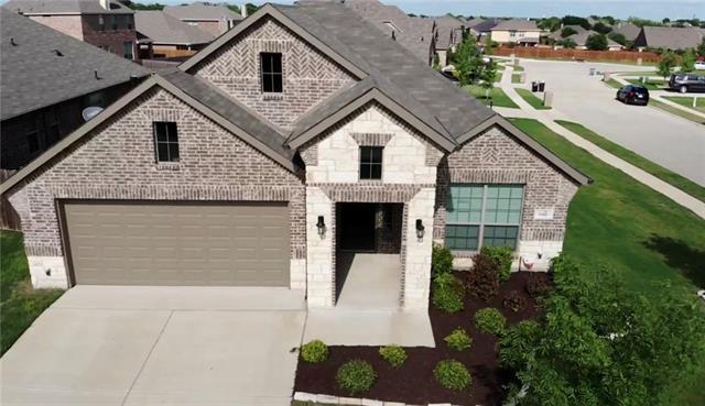 940 Cloudlock Drive Saginaw, TX 76179