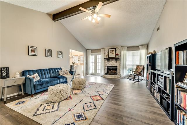1515 Misty Glen, Corinth, Texas