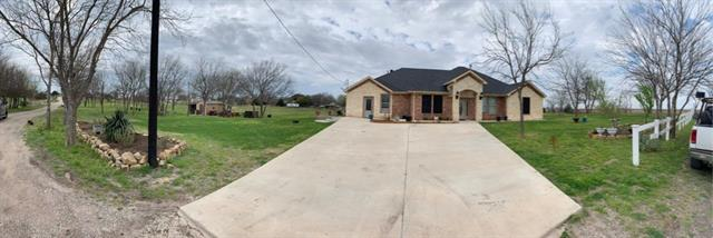 6020 Mountain View Drive Crandall, TX 75114