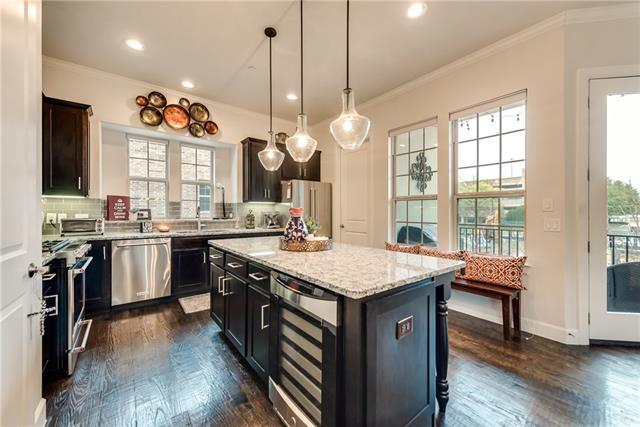 15859 Spectrum Drive, Addison in Dallas County, TX 75001 Home for Sale