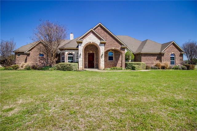 2012 Willow Bend Drive Oak Leaf, TX 75154