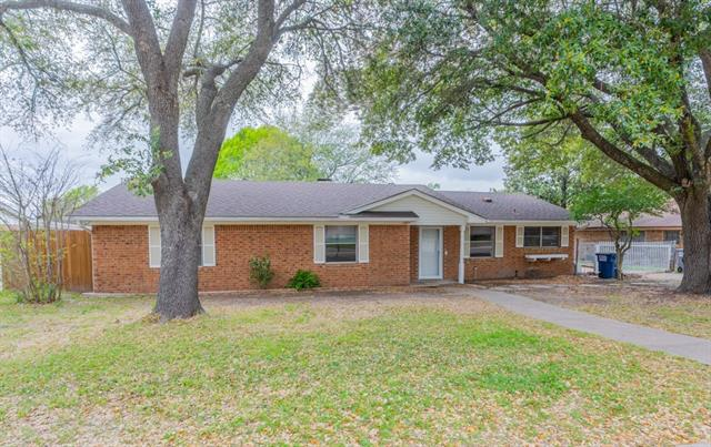 115 N Valley Street Red Oak, TX 75154