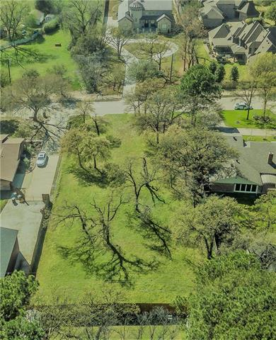 3911 Parr Road, one of homes for sale in Grapevine