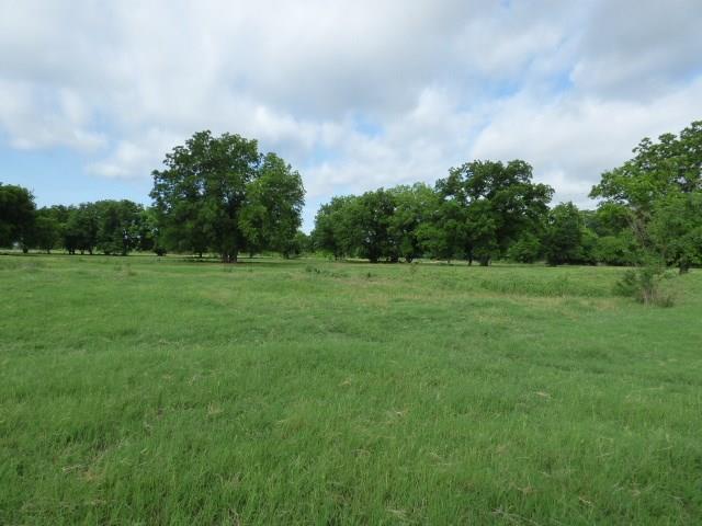 2449 County Road 1370 Alvord, TX 76225