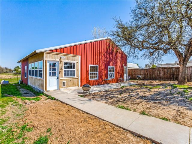 203 Private Road 4754 Boyd, TX 76023