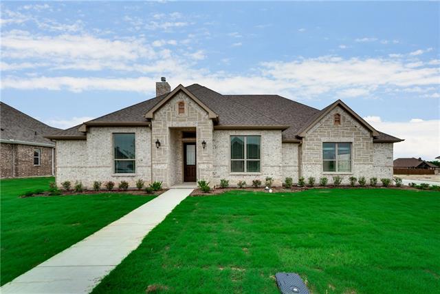 6950 Cedar Court Ovilla, TX 75154