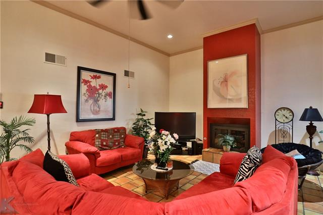 25 Tamarisk Circle - photo 15