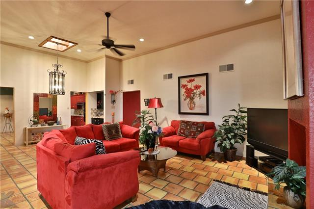25 Tamarisk Circle - photo 16