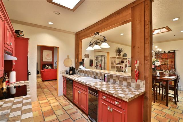 25 Tamarisk Circle - photo 26