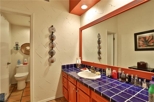 25 Tamarisk Circle - photo 30