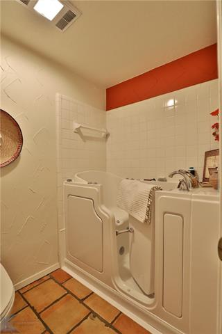 25 Tamarisk Circle - photo 31