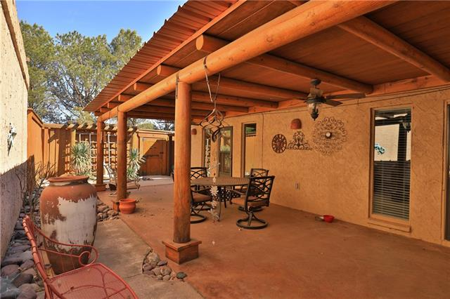 25 Tamarisk Circle - photo 3