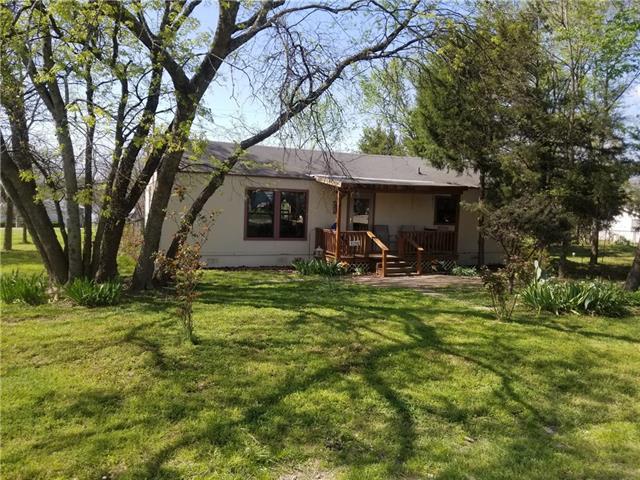 7258 Hillside Drive Lone Oak, TX 75453