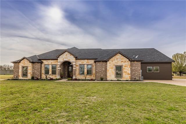 4030 Tracy Lane Greenville, TX 75402