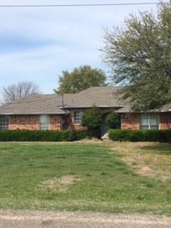 8241 Slippery Creek Street Ovilla, TX 75154
