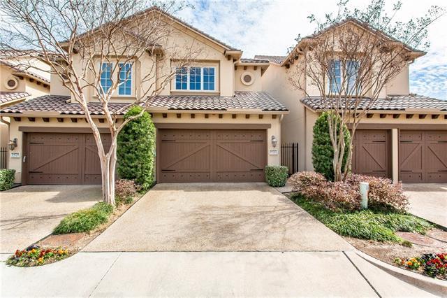 14727 Stanford Court Addison, TX 75254