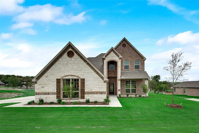 980 Colina Parkway Farmersville, TX 75442