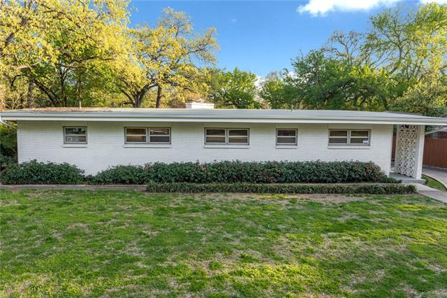 7304 Normandy Road, Fort Worth Alliance, Texas