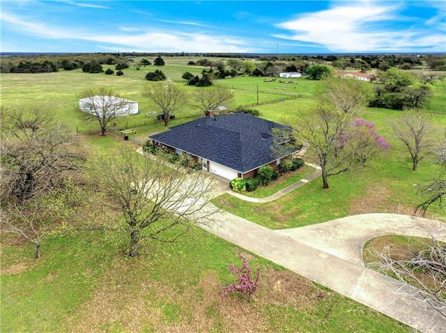 219 Friends Road Denison, TX 75021
