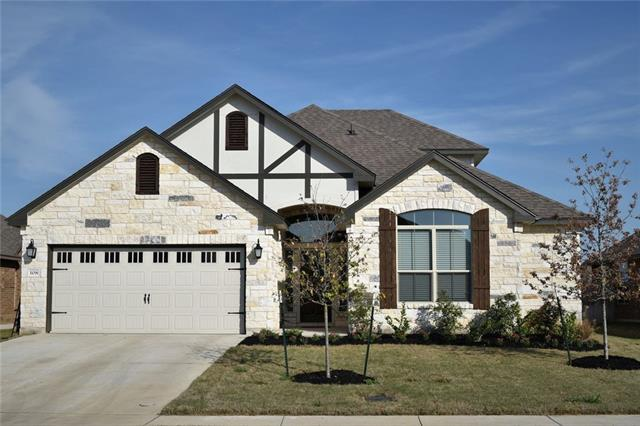 108 Livingston Court, Waco, Texas
