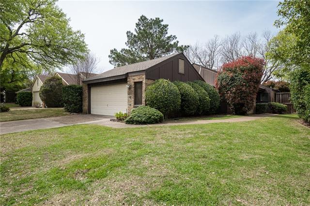 14825 Le Grande Drive, Addison in Dallas County, TX 75001 Home for Sale