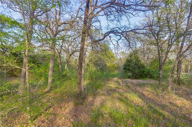 1239 Cr 4129 Scurry, TX 75158