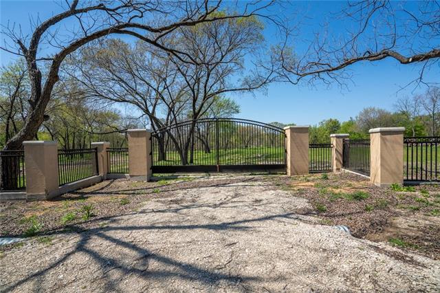 26 Stonebriar Way Frisco, TX 75034