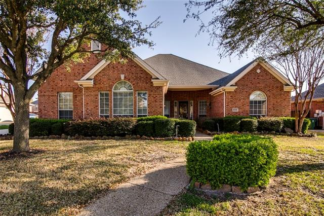 608 Ashley Place Murphy, TX 75094