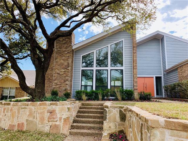 2301 Royal Crest Circle Garland, TX 75043