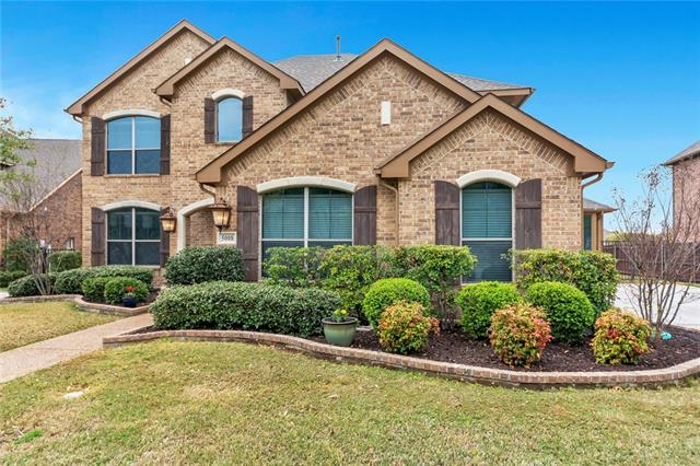 5008 Exposition Way Fort Worth, TX 76244