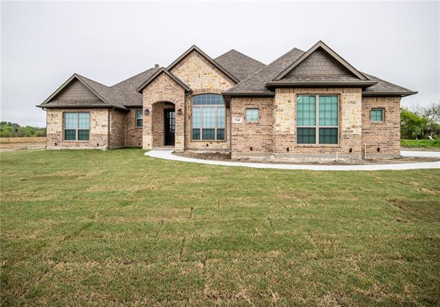 5240 County Road 3228 Lone Oak, TX 75453