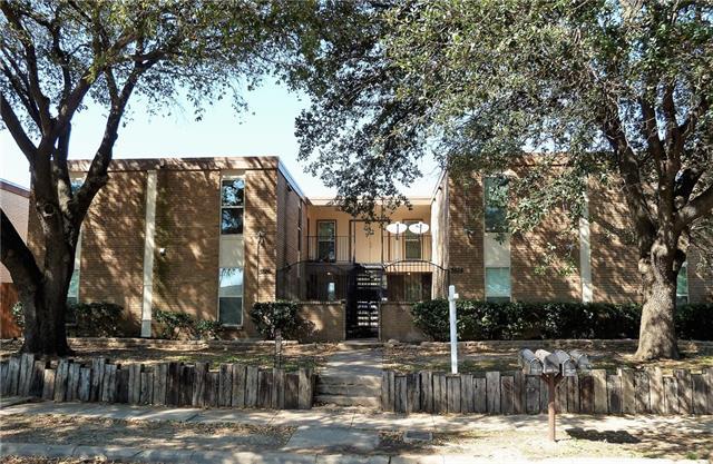 3824 Cibolo Drive, Fort Worth Alliance, Texas