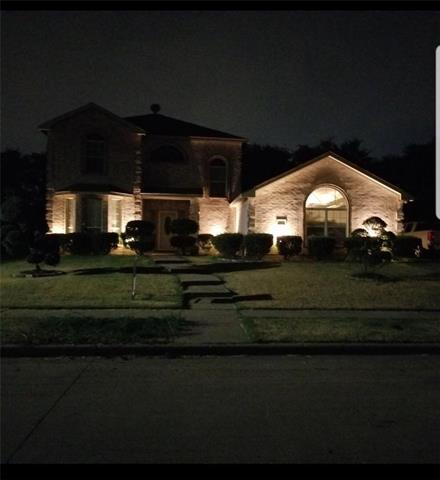 903 Mockingbird Lane Glenn Heights, TX 75154