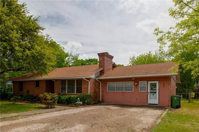 840 E Texas Street, Grapevine, Texas