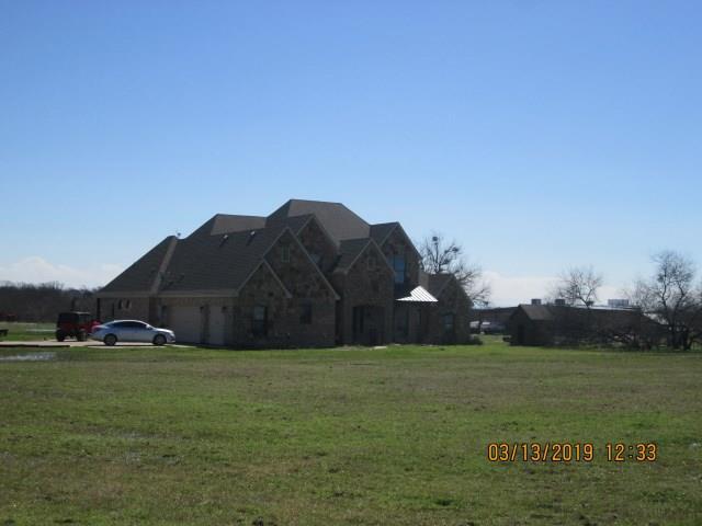 12241 Madison Lane Justin, TX 76247