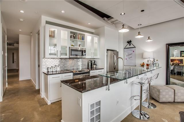 2600 W 7th Street, Fort Worth Central West, Texas