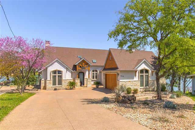2816 River Ridge Court Granbury, TX 76048