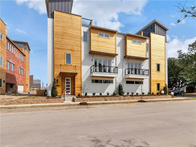 2856 Wingate, Fort Worth Alliance, Texas