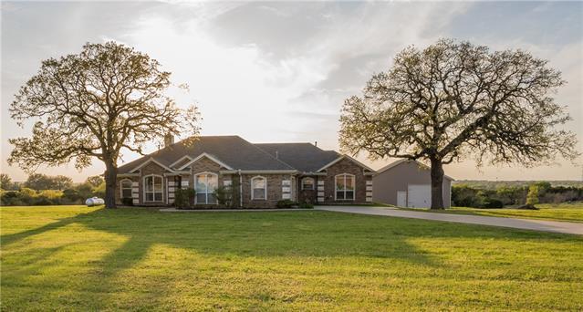 800 River Road Gatesville, TX 76528