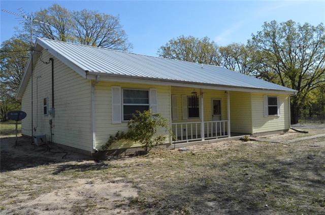 2082 County Road 3629 Quinlan, TX 75474