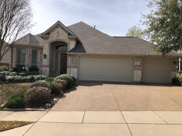 711 Mustang Drive, Fairview in Collin County, TX 75069 Home for Sale