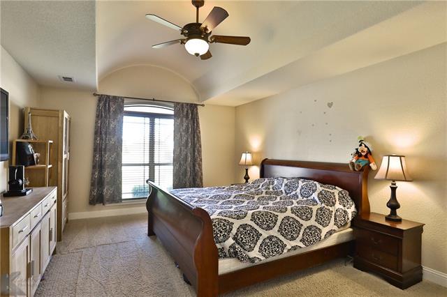 7625 Tuscany Drive, Abilene, TX 79606