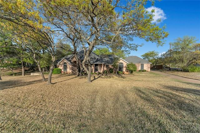 241 Diamond Oaks Drive Hudson Oaks, TX 76087